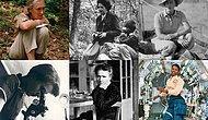 Çalışmaları ile Bilim Dünyasına Yön Veren Fakat Erkek Meslektaşlarının Gölgesinde Kalan Tarihin En Başarılı Kadınları