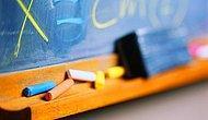 Eğitim İçin Kırmızı Alarm: Üniversite Sınavında, Sayısal Ortalamaları En Düşük Seviyeye Ulaştı