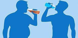 Mutlaka Tüketilmesi Gereken Probiyotiklerin Vücudunuzda Neleri Değiştirdiğini Biliyor muydunuz?