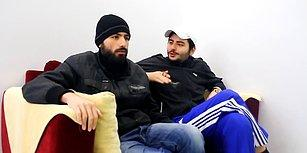 'Deep Turkish Web' Kanalının Sahiplerine 'Uyuşturucuya Özendirme' Davası: 10 Yıla Kadar Hapisle Yargılanacaklar