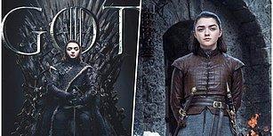 Beklediğimiz Savaş Geldi! Game of Thrones 8. Sezon 3. Bölümdeki En Can Alıcı Sahnenin Arkasındaki Detaylar