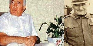 12 Eylül'ün İşkenceci Komutanının Cenazesinde Tepki: Haklarını Helal Etmediler