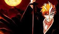 Korkuya ve Gerilime Hazır Olun! İzlerken Koltuğunuza Yapışacağınız Yetişkinlere Özel 14 Anime