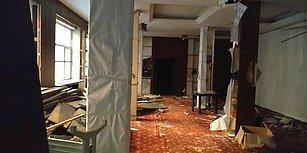 İmamoğlu Açıkladı: 'Muammer Karaca Tiyatrosu Aslına Uygun Olarak Yenilenecek'