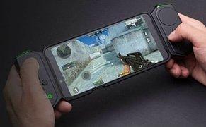Mobil Oyun Tutkunlarına Özel: 2019'un En Yeni Oyunlarını Bile Kasmadan Çalıştıran En Güçlü Oyun Telefonları!