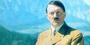 Başarılı Olsa Nasıl Bir Felaket Olurdu? 2. Dünya Savaşının En Büyük Sırrı, Hitler'in Korkunç Ağır Su Projesi!