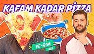 İtalyanların Pabucunu Dama Atacak 5 Pizzacı
