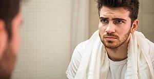 Çabuk Yağlanıp Ağırlaşan Saçlarınız İçin Sağdan Soldan Duysanız Bile Asla Denememeniz Gereken Tavsiyeler