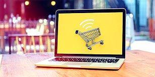 Süpermarket Alışverişinizi Hem İndirim Fırsatıyla Yapın Hem de Yerinizden Bile Kıpırdamayın!
