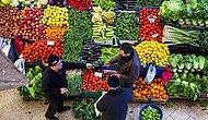 Ispanak Zehirlenmelerinin Ardından Türkiye'de Gıda Güvenliği Gündemde: Denetimler Yeterli mi?