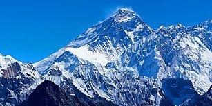 Arçelik'ten Küresel Isınmaya Dikkat Çeken Bir Adım Daha: Bu Kez Hedef Everest