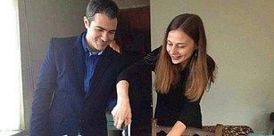 Katil Kim? Eşini ve Baldızını Öldürmekten Müebbet Alan Müzisyen Emre Güvener Silahı Kullanmamış