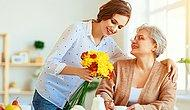Önüne Dünyaları Sermek İstediğiniz Annenizi Dünyalar Kadar Mutlu Edecek Hediyeler Bir Arada!