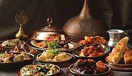 Uzmanı Anlattı: Ramazan'da Doğru Beslenmenin 7 Maddelik Formülü