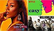 Muhteşem Bir Yaz Yaklaşıyor: Mayıs Ayında Netflix'te Yayınlanacak Dizi ve Filmler Sizi Çok Heyecanlandıracak!