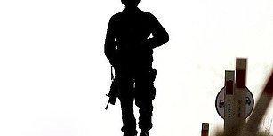 Hakkari ve Azez'den Peş Peşe Kötü Haber: Terör Saldırılarında 4 Askerimiz Şehit Düştü