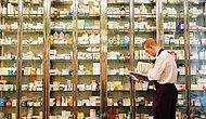 'Fiyatları 7 Bin Lira Arttı, Kanser Hastaları İlaç Almak İçin Borçlanıyor'