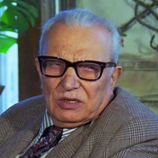 Paşa Nuri