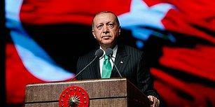 Erdoğan'dan NATO Toplantısında 'S-400' Mesajı: 'Tartışmanın Alevlendirilmeye Çalışılmasını Tasvip Etmiyoruz'