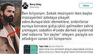 Gittiği Mekânda Otomobilini Almayan Valeye 'Sana Burada Ekmek Yedirmem' Diyen Koray Avcı, Tepkilerin Odağında!