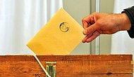 YSK İstanbul Büyükşehir Belediye Başkanlığı Seçimini ve Mazbatayı İptal Etti: Peki Süreç Nasıl İşleyecek?