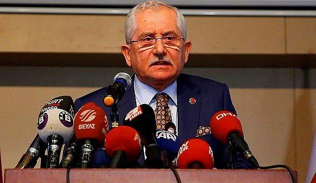 Biliyorsunuz, dün YSK tarafından İstanbul seçimlerinin yenileceği haberi verildi. Bu haber, her kesimden yorumlara ve tepkilere sebep oldu.