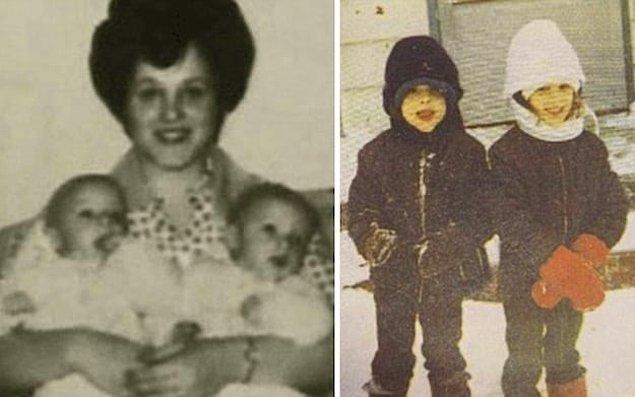 Bruce Reimer ve ikizi Brian… 1965 yılının 22 Ağustos gününde, Kanada'da doğan bu ikizler, nasıl acımasız bir dünyaya gözlerini açtıklarından bihaberlerdi.