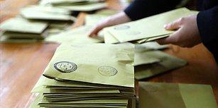 CHP, Yüksek Seçim Kurulu'na Başvurdu: 'Gerçekten Bir Şeyler Olduysa, 24 Haziran'da da Oldu'