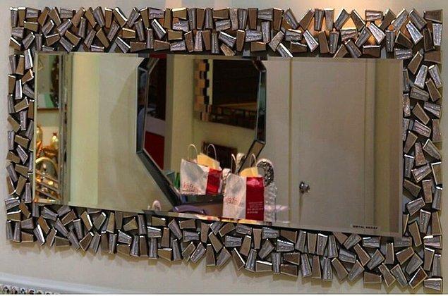 Ayna!