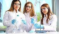 Okuduğun Üniversitenin 7 Ülkede 7 Kampüsü ve 22 Tane Araştırma Laboratuarı Olsa Okulun Nasıl Görünürdü Merak Ediyor Musun?