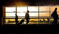 Tatile Seçim Molası: 'Mücbir Sebep' Oluştu, Erken Rezervasyonlar Ücretsiz İptal