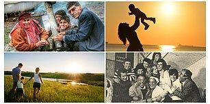 TÜİK 'İstatistiklerle Aile 2018' Araştırmasını Yayınladı: Tek Yaşayan Bireylerin Sayısında Artış, En Büyük Masrafımız Kira