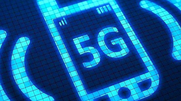 5G teknolojisi iletişim dünyasının en önemli gündem maddesi ve bu teknolojiyi mümkün kılan bir Türk.