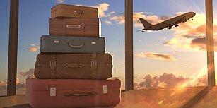 Seçmen Hassasiyeti Zirvede: Seyahatini Erteleyen ya da İptal Edenlerin Oranı Yüzde 90'ın Üzerinde