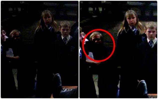 8. Harry Potter and the Chamber of Secrets (Harry Potter ve Sırlar Odası)