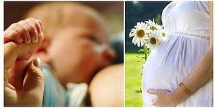 Emziren Annelerin ve Hamile Kadınların Ramazan Ayında Oruç Tutmakla İlgili Merak Ettiği Tüm Soruları Cevaplıyoruz!