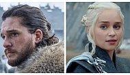 Game of Thrones Karakterleri Ünlü Olmadan Önceki İşleri Neydi?