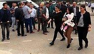 Anayasa Mahkemesi 'Hak İhlali' Dedi: Öğretmen Ayşe Çelik Cezaevinden Tahliye Edildi