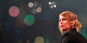 WikiLeaks Soruşturmasında İfade Vermeyi Reddetmişti: Eski ABD İstihbarat Analisti Chelsea Manning Serbest