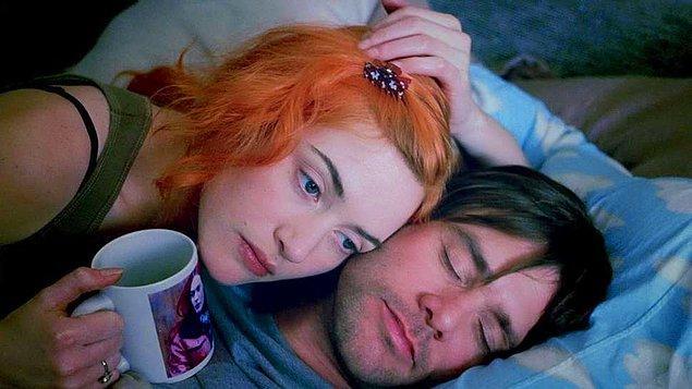 """""""Ancak kendinizi ilişkinize ve eşinize adamazsanız, o zaman kendinizi cehennemde bulabilirsiniz."""""""