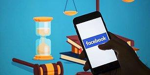Türkiye'den Facebook'a 1 Milyon 650 Bin Liralık 'Veri İhlali' Cezası