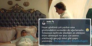 Finale 3 Bölüm Kala Şok: Neden Şu An Herkesin İstanbullu Gelin Dizisini Konuştuğunu Anlatıyoruz
