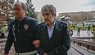 Emniyetten Yalanlama: Ali Demir'in Adını Verdiği Siyasilerin Tutanağa Girmediği İddia Edilmişti