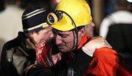 301 Can Gitti, Acısı Hiç Dinmedi: Bugün Soma Faciasının 5. Yıl Dönümü