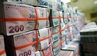 Reuters: 'Merkez Bankası 40 Milyar TL İhtiyat Akçesini Bütçeye Aktaracak'