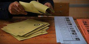 31 Mart'ta 1.7 Milyon Kişi Sandığa Gitmedi: Tekrarlanan Seçimin Kaderi Bu Kişilerin mi Elinde?