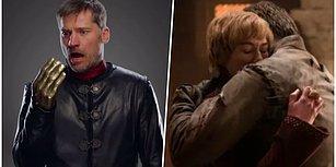 Starbucks Bardağından Sonra Game of Thrones'un Son Bölümünde Yayınlanan 'O' Fotoğrafın Ardındaki Gerçek ve Gelen Tepkiler