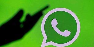 WhatsApp Duyurdu: 'Bir Grup Kullanıcı Casus Yazılımla Hedef Alındı'