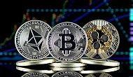 2 Günde %30 Yükseldi, Piyasalar Hareketlendi: Bitcoin Fiyatı 8 Bin Doları Geçti