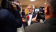 Saadet Partisi İBB Başkan Adayı Gökçınar'dan Çağrı ve Demokrasi Vurgusu